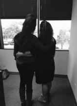Attorney Eliana &   Liliana