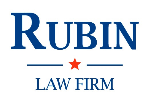 Rubin Law Firm, PLLC