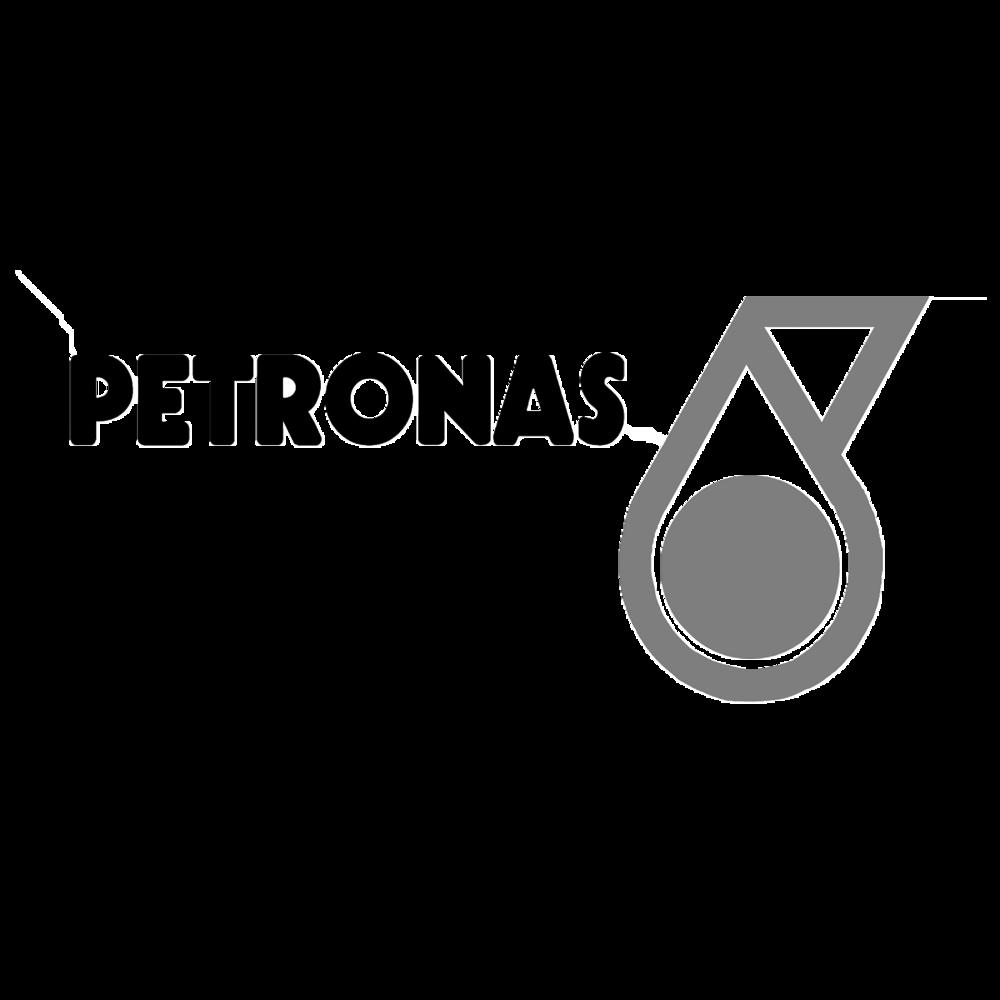 petronas.png