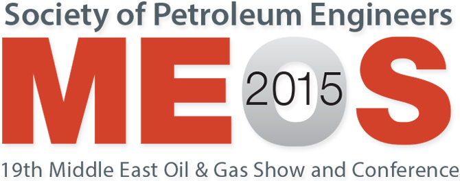 SPE-Middle-East-Oil-Show-MEOS-2015