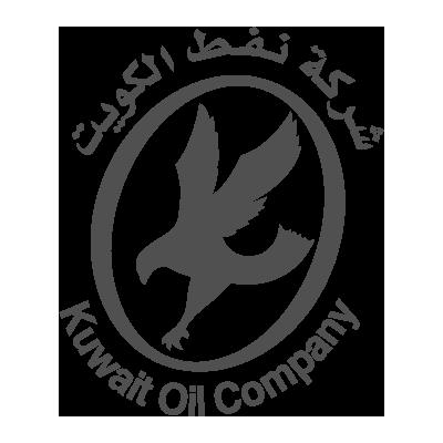 kuwait-oil-logo-vector b&w.png