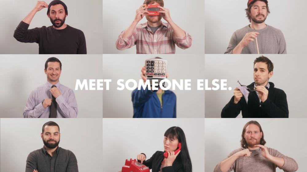 Meet-someone-else.png