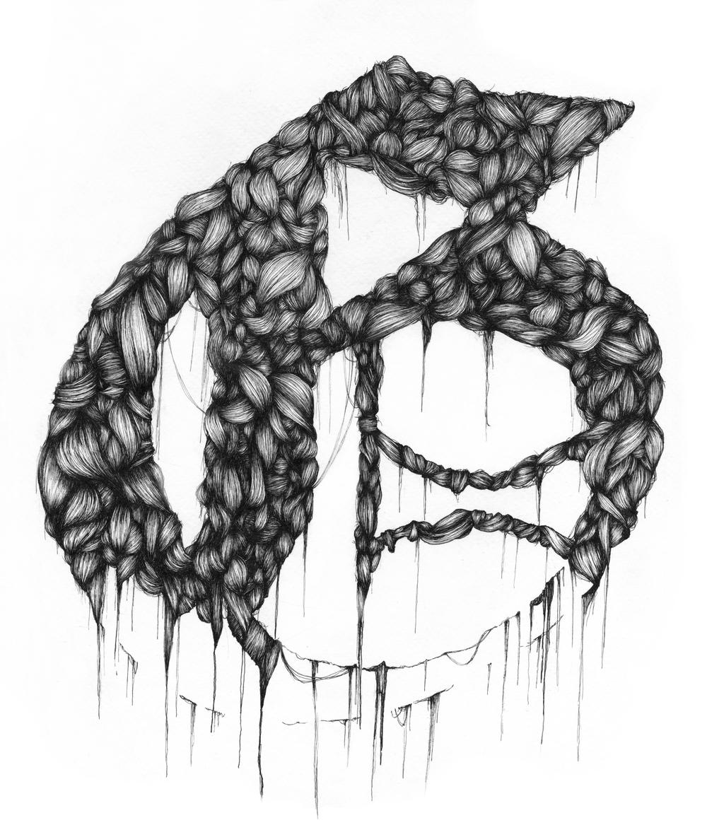 Dropcap : G