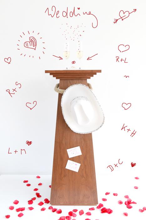 wedding_01_zeichn.jpg