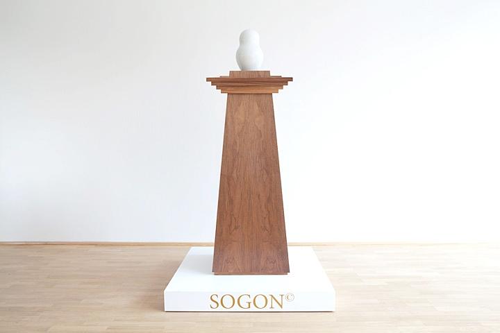 SOGON