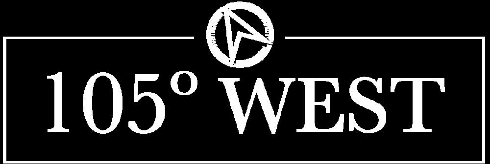 105W_Logo2_Altwhite.png
