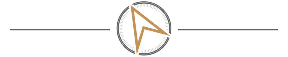 105W_Logo_SS3_long2.png