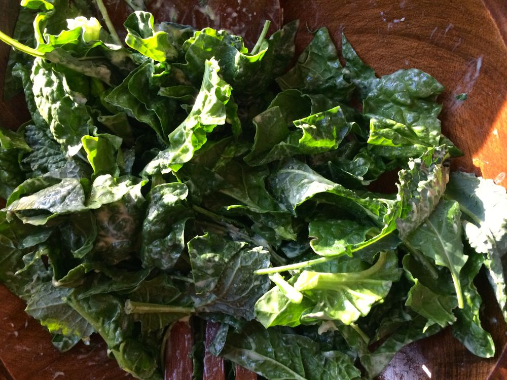 spinach kale salad.jpb
