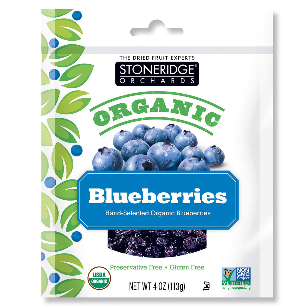 Organic Blueberries.jpg
