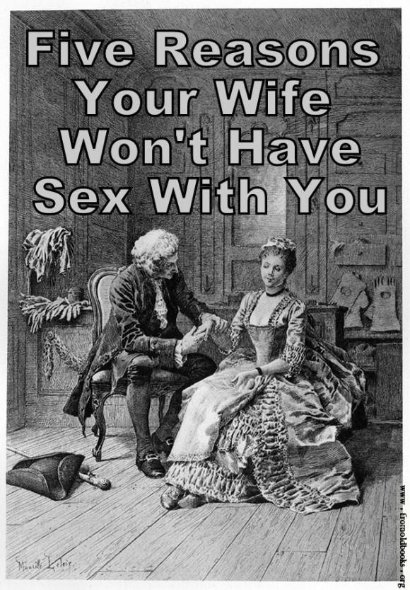 Amatuer wife goth ass fucking