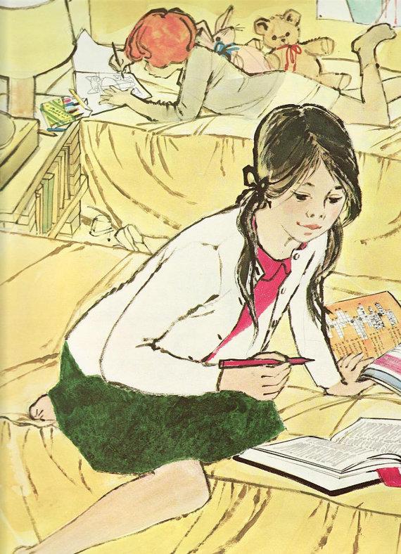 readingtime