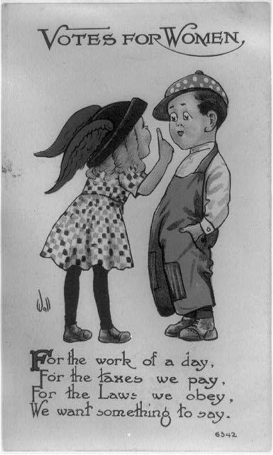 girlsfeminism