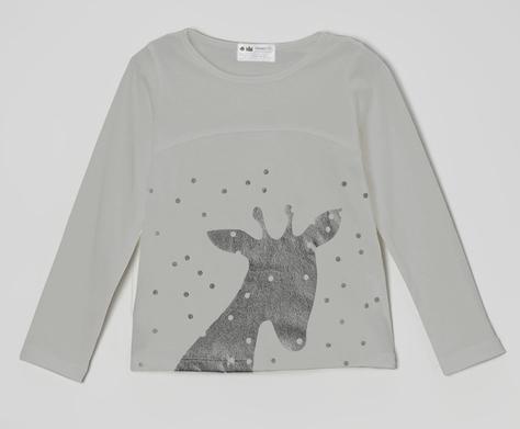 OM20_4_SilverGiraffe.jpg