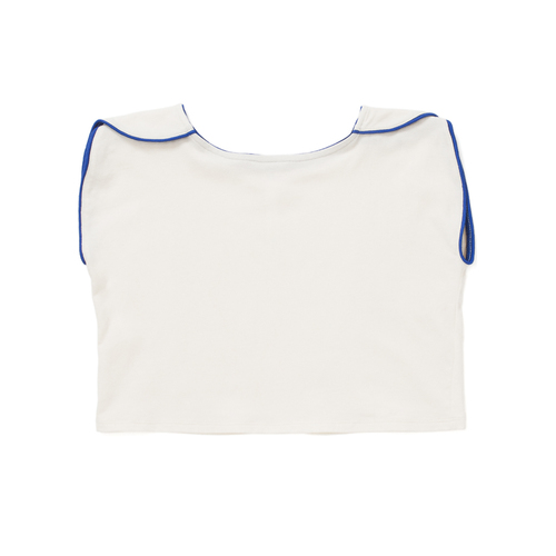 http://www.omamimini.com/shop/om83-cream-girls-tulip-sleeve-top-with-piping