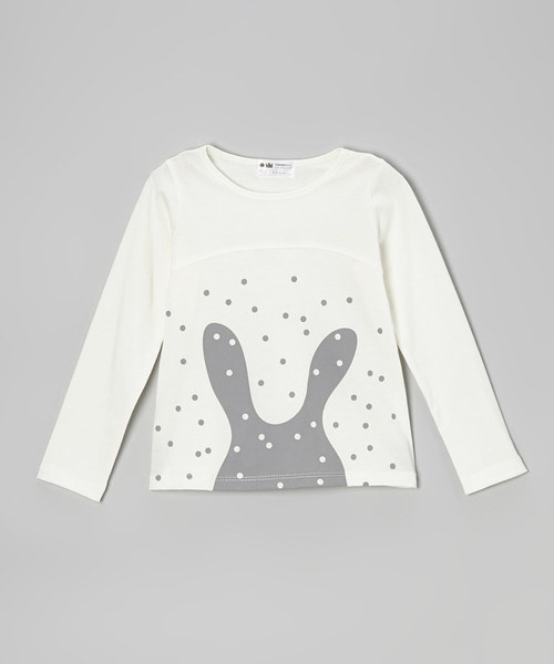 http://www.omamimini.com/shop/kids-t-shirt-with-bunny-print