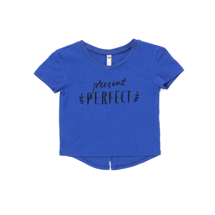 http://www.omamimini.com/shop/om96-blue-boys-t-shirt-with-present-perfect-print