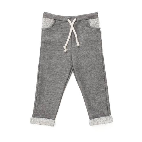 http://www.omamimini.com/shop/om98-vintage-grey-kids-terry-sweats-with-drawstrings