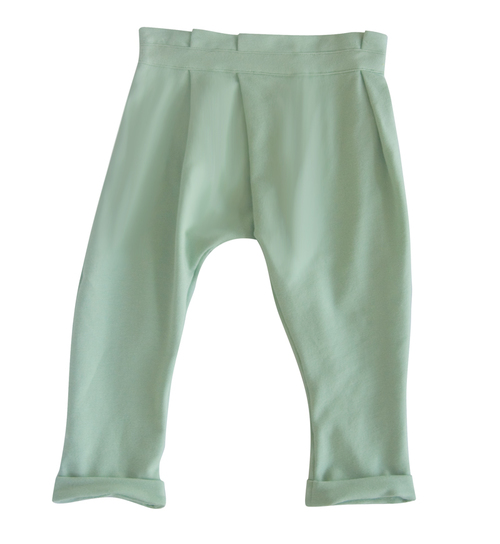 http://www.omamimini.com/shop/kids-pants-with-asymmetrical-pleats