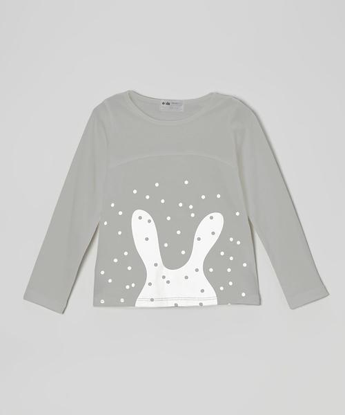 OM20_2_bunny_lighter.jpeg