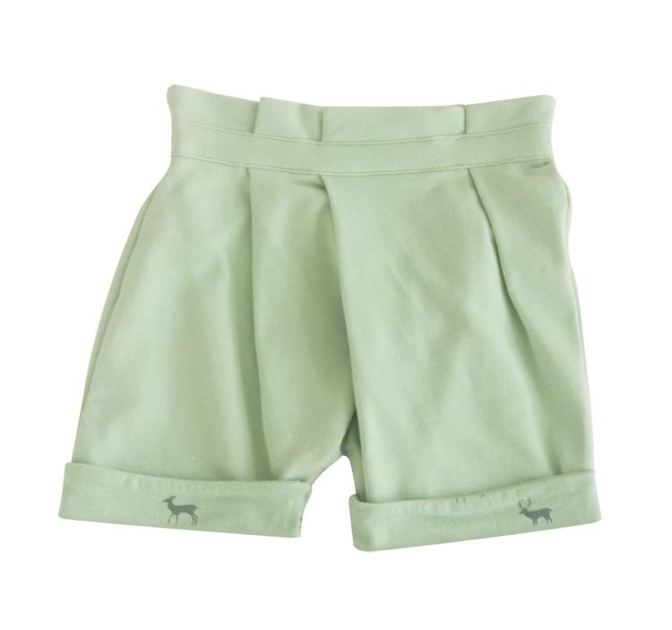OM43_mint_Shorts.jpg