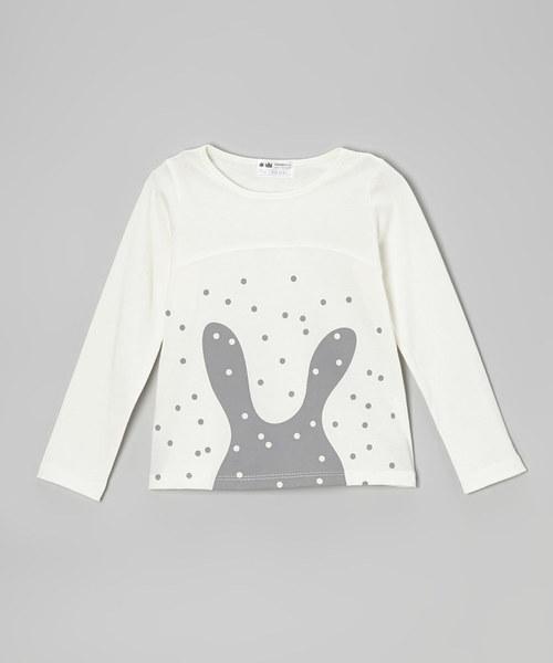 http://www.omamimini.com/shop/kids-t-shirt-with-silver-giraffe-print