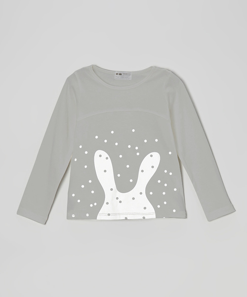 http://www.omamimini.com/shop/om20-light-grey-with-white-print-kids-t-shirt-with-bunny-print-grey-or-ivory