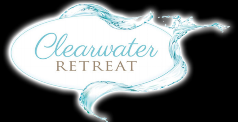 Clearwater Retreat