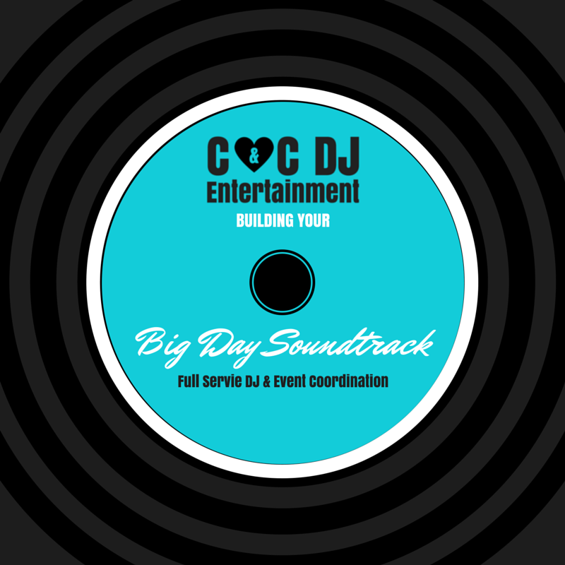 C&C DJ Entertainment-3.png
