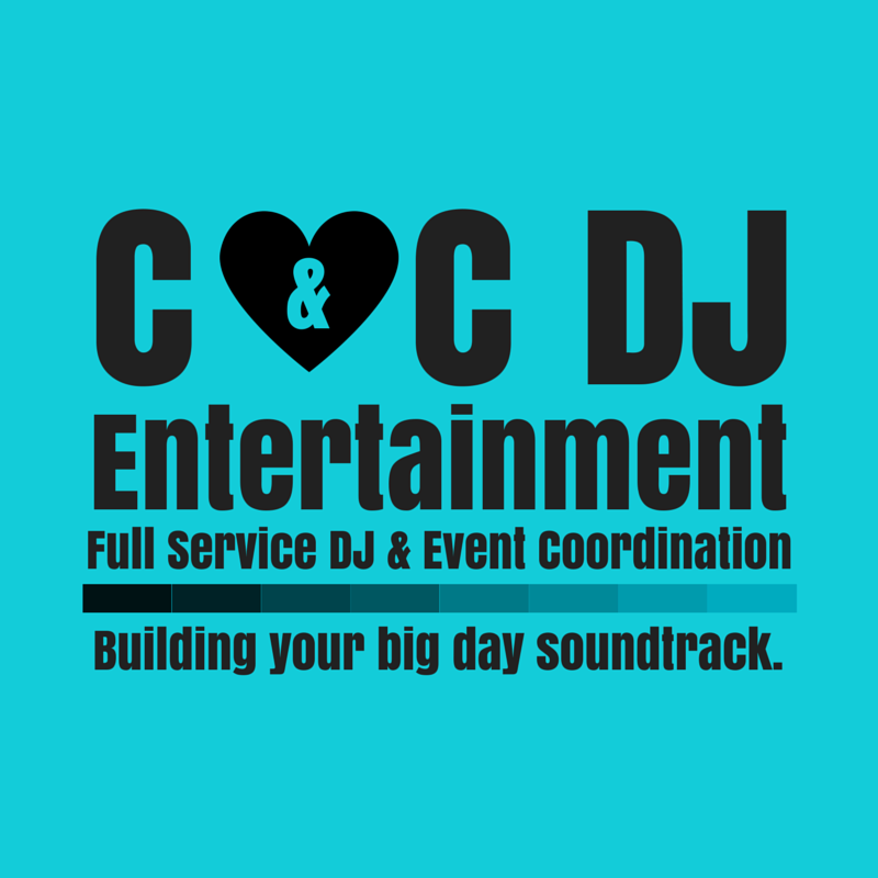 C&C DJ Entertainment