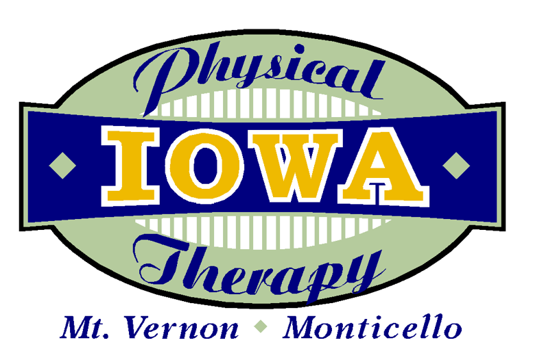 Iowa Physical Therapy, PC