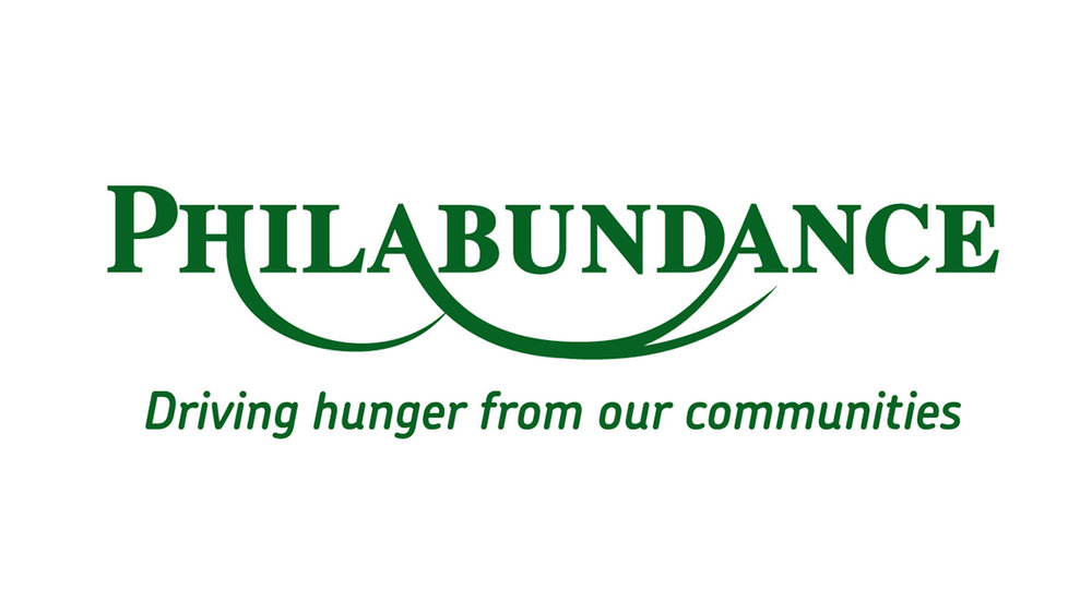 philabundance logo panel.jpg