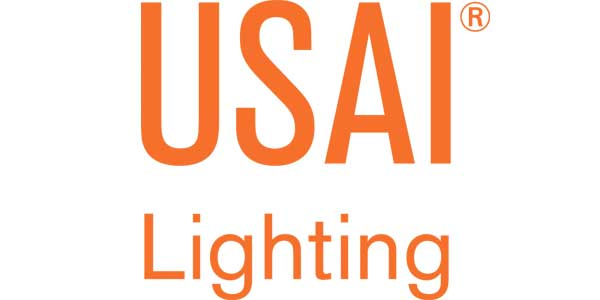 USAI-Lighting-Scores-Two-Wins-in-Next-Generation-Luminaires-Competition1.jpg