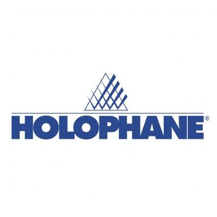 holophane_0_65981.jpg