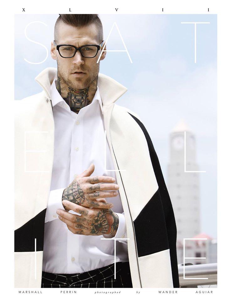 COVER_LARUEANDLABELLE-MARSHALLPERRIN-WANDERAGUIAR-SATTELITEMAG-COVER.jpg
