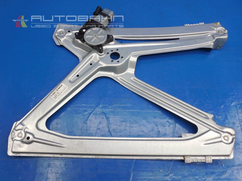 Guides Electrical System 2002 Power Sunroof Autozonecom