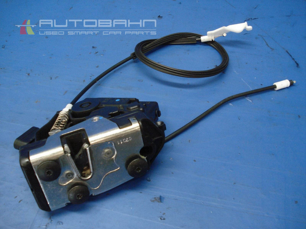 Electrical Switches Locks Amp Latches Autobahn Used