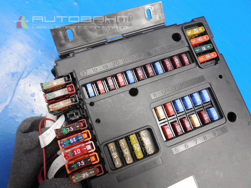 Fortwo+Passion+Pure+%282008 2015%29+OEM+Complete+Fuse+Box Relay+Board+03?format=750w fortwo passion pure 2008 2015 oem complete fuse box relay board 2008 smart fortwo fuse box diagram at bayanpartner.co