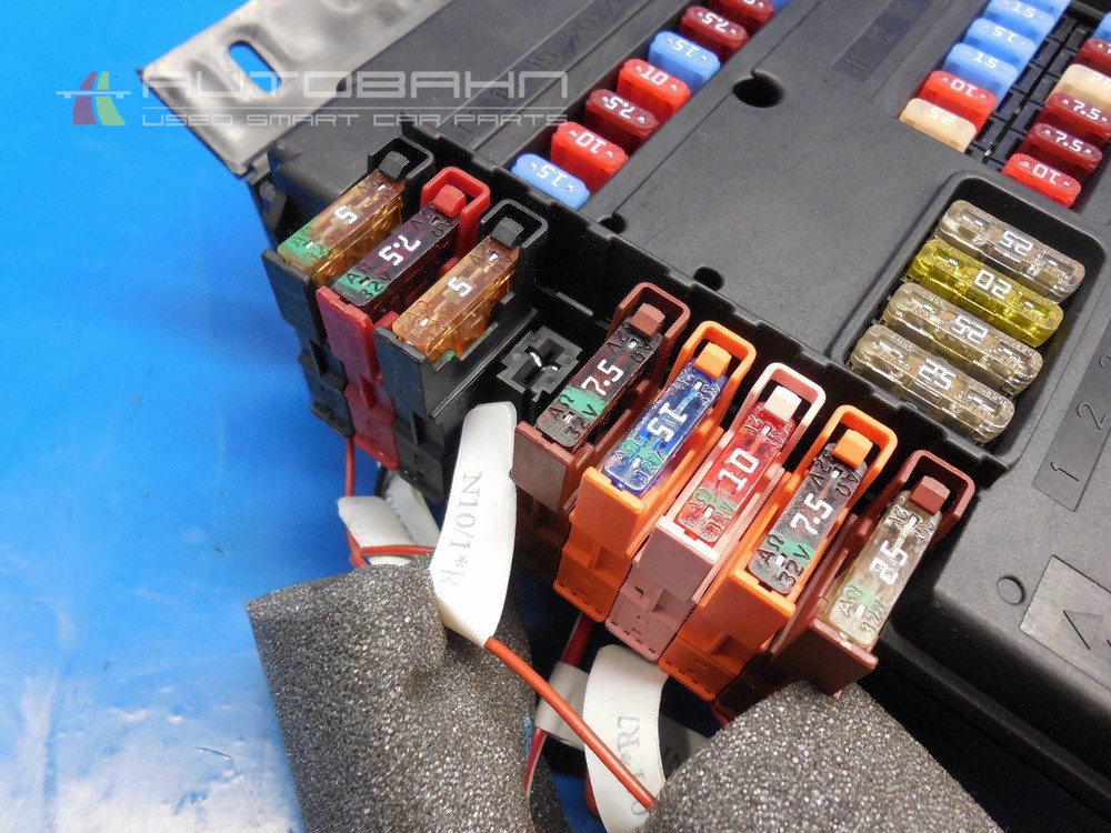 Fortwo+Passion+Pure+%282008 2015%29+OEM+Complete+Fuse+Box Relay+Board+04?format=750w fortwo passion pure 2008 2015 oem complete fuse box relay board 2008 smart fortwo fuse box diagram at bayanpartner.co