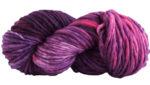 F23-Velvet-1-150x85.jpg