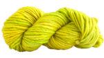 F41-Limon-150x85-1.jpg