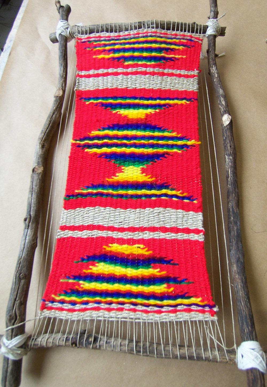 HandmadeLoom+Weaving.jpg
