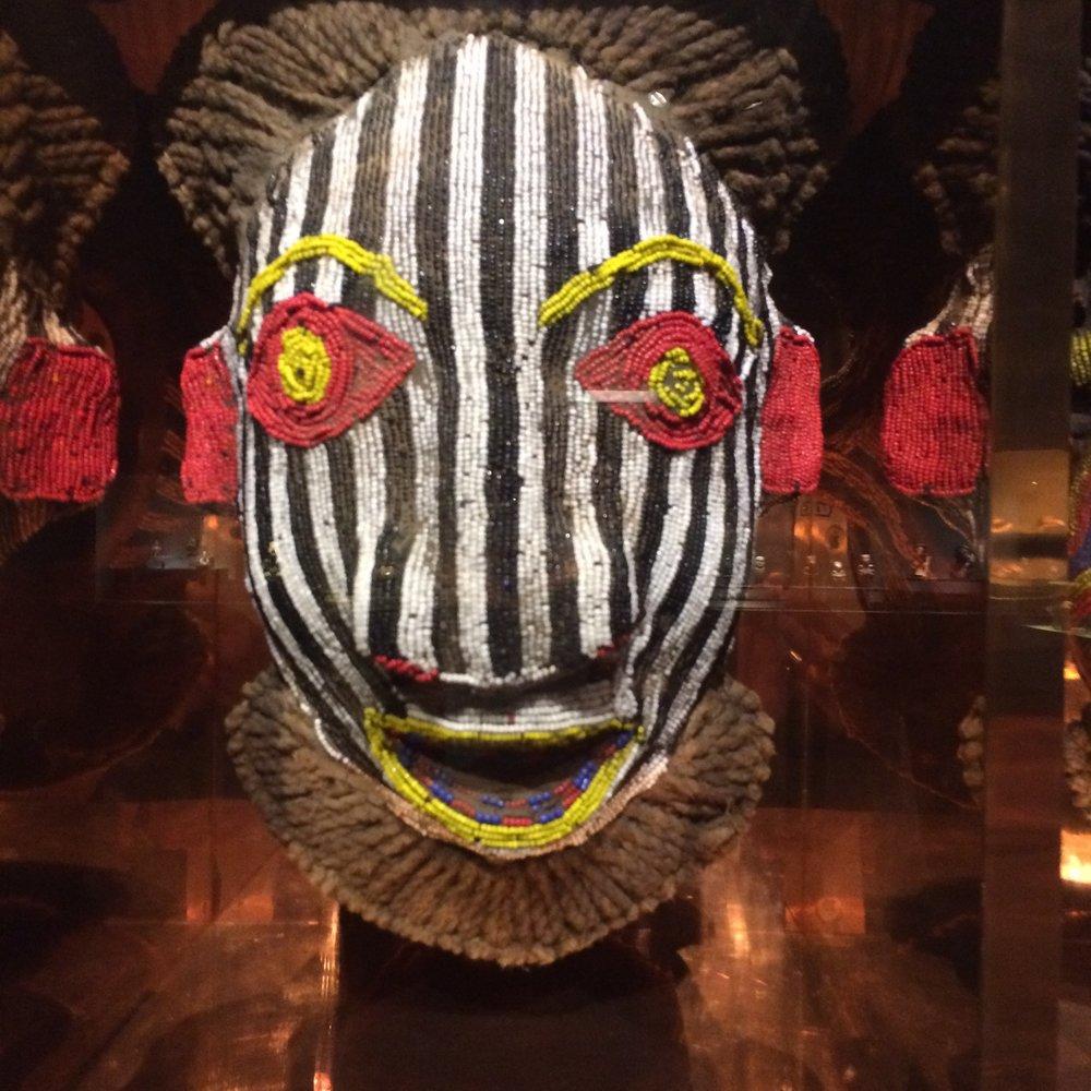 Beaded Mask.jpg