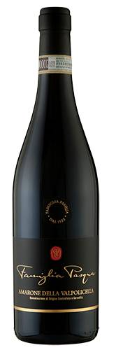 amarone.png