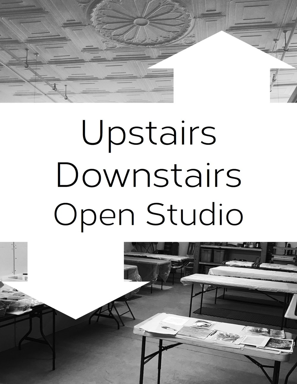 Upstais Downstairs.jpg