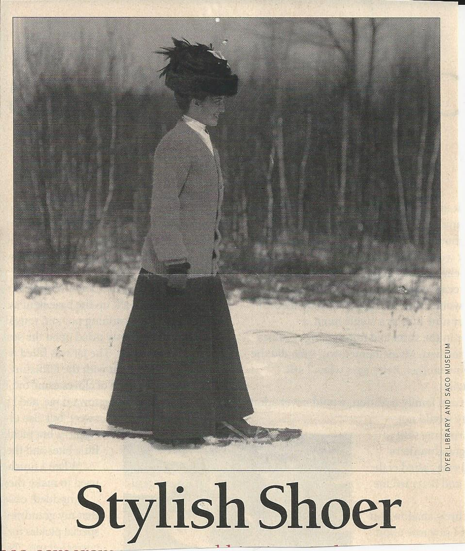 Stylish Shoer- from downeast mag.jpg