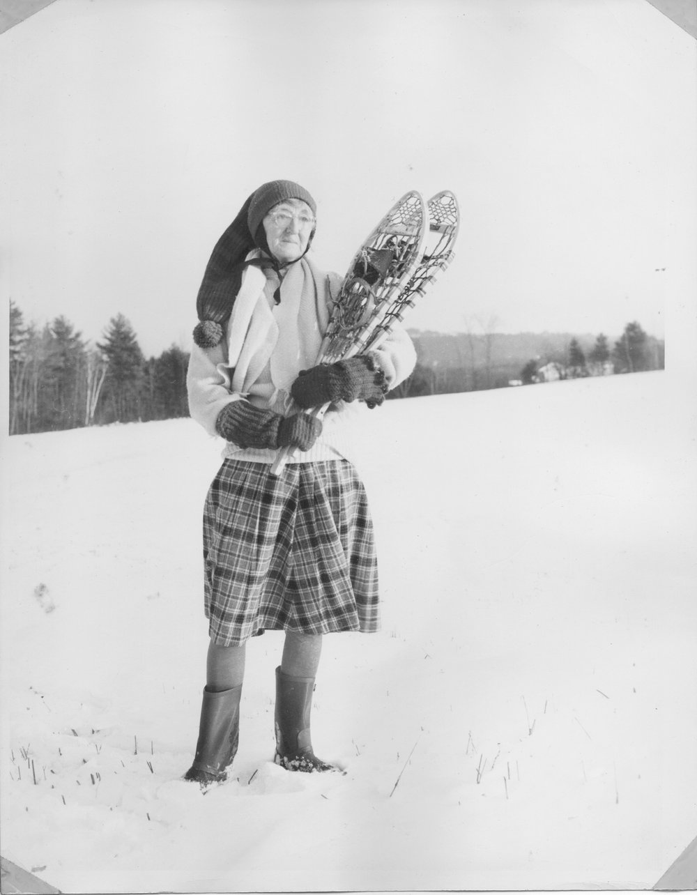 hortense with snow shoes(1).jpg