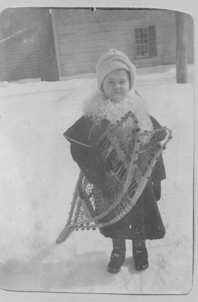 child with snowshoes.jpg