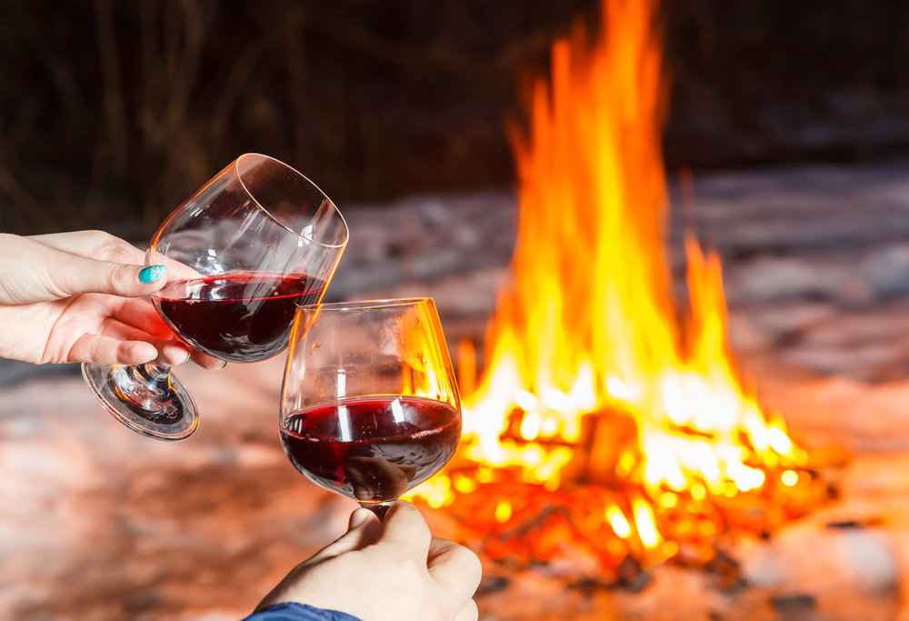 winter wine fire.jpeg