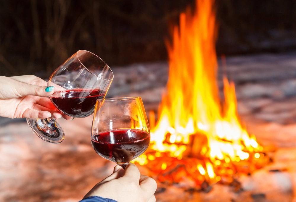 winter wine fire.jpeg
