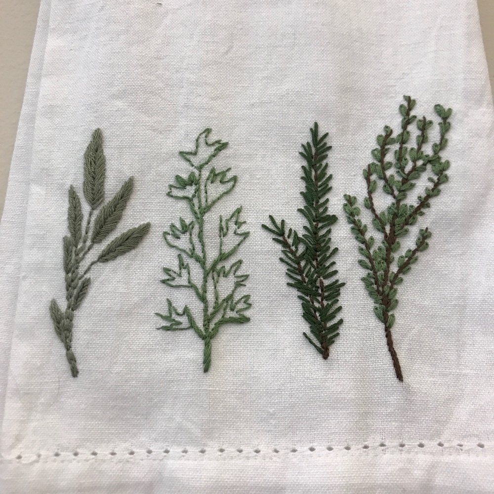 HErb Embroidery.JPG